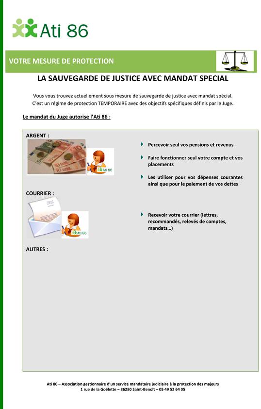 FICHE-SAUVEGARDE-DE-JUSTICE-ATI
